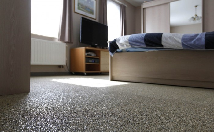 Kvarcinis kilimas