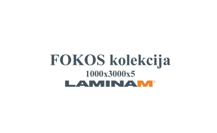 FOKOS kolekcija