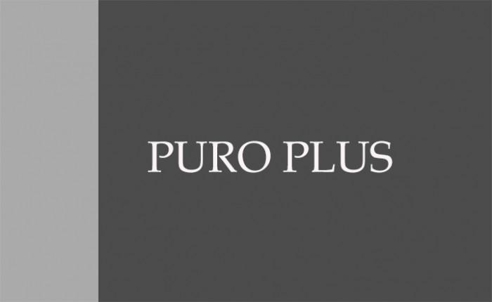 Puro Plus
