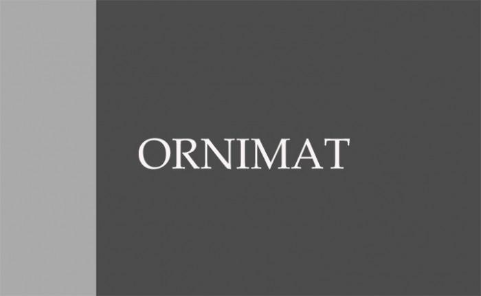 Ornimat