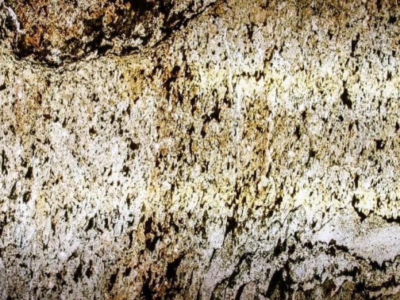 ECO STONE TRANSCULENT - MYCA