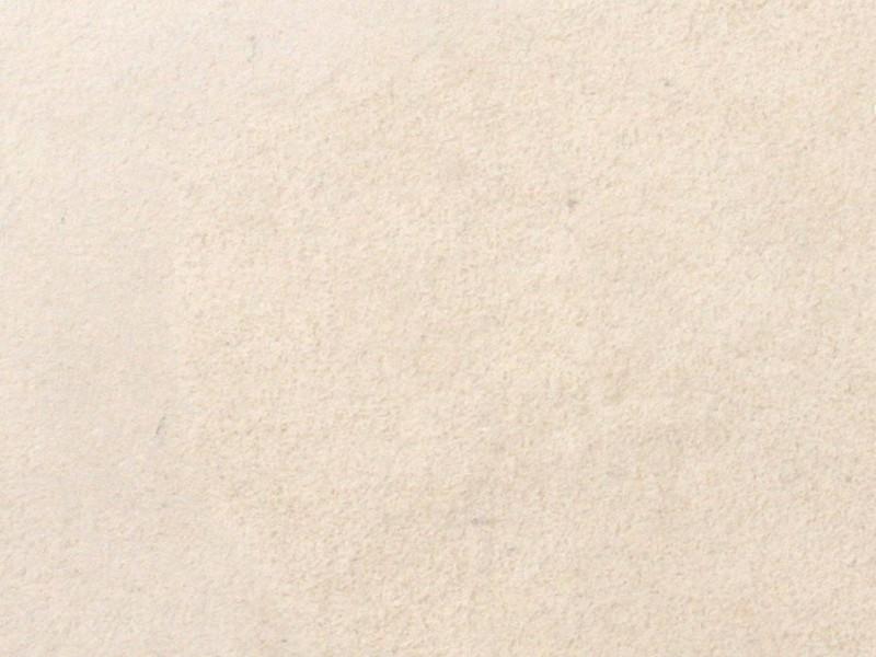 SLATE LITE - SANDSTONE