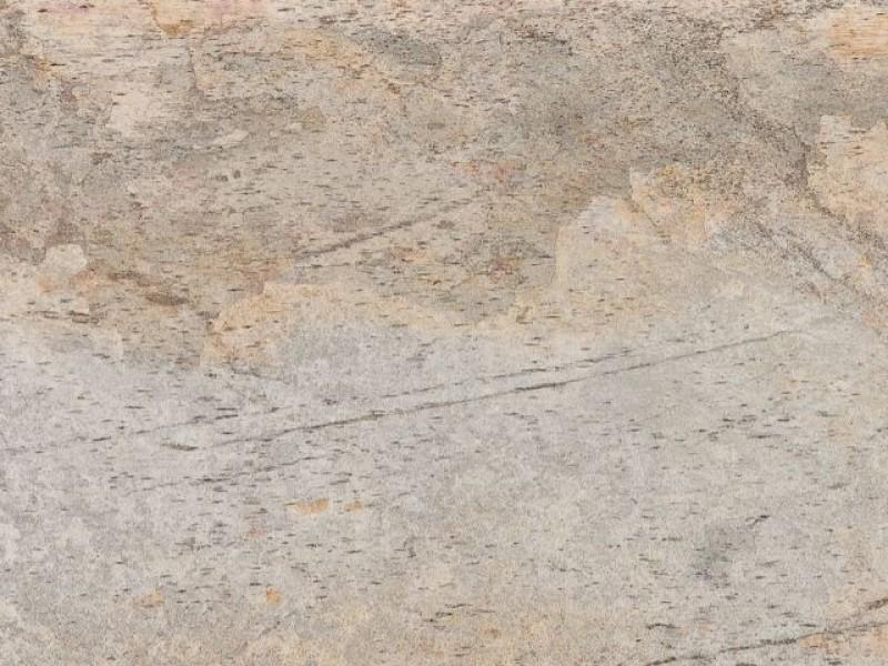 ECO STONE - MYCA