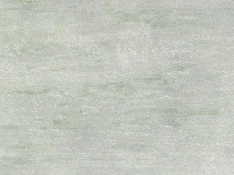 SLATE LITE - LIMESTONE