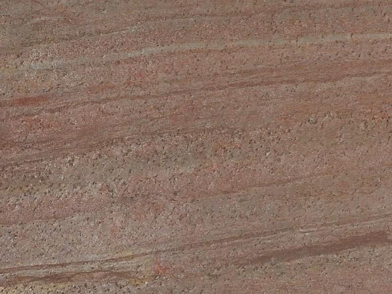 SLATE LITE - MYCA
