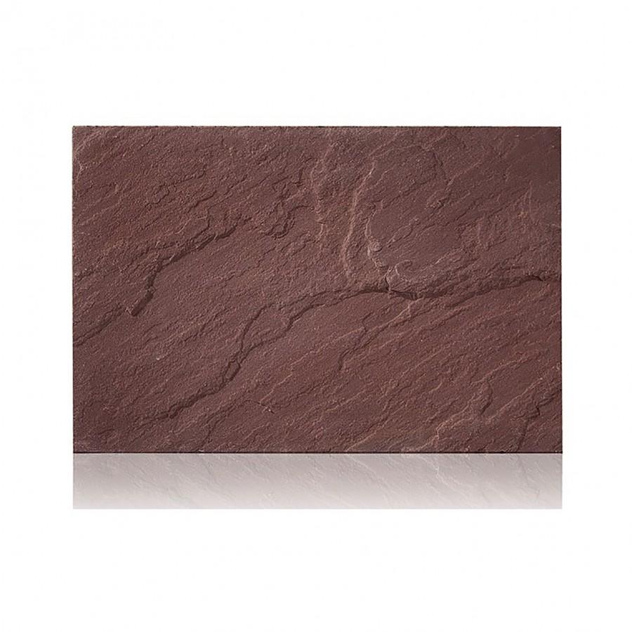 SMILTAINIS, Chocolate, natūralus akmuo, plytelės