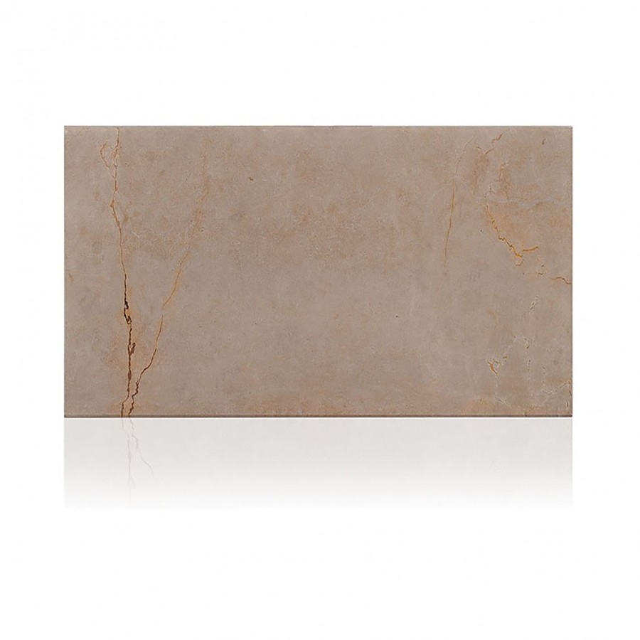 KALKAKMENIS, Bonar, natūralus akmuo, plytelė