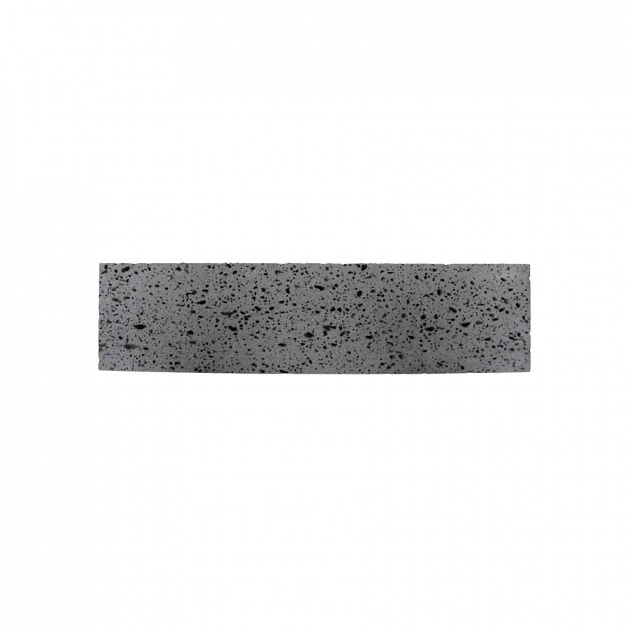Natūralus akmuo, BAZALTAS, 60152, 1vnt. - 0.09m2