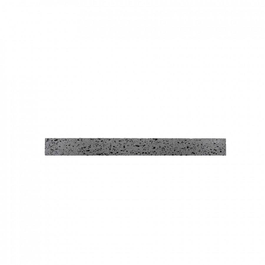 Natūralus akmuo, BAZALTAS, 6052, 1vnt. - 0.03m2