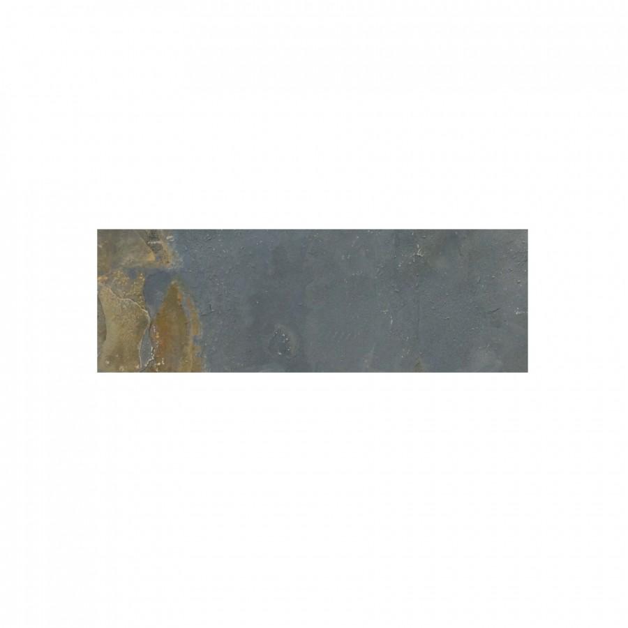 Natūralus akmuo , SKALŪNAS, YICOUNTY7, 1vnt. - 0.09m2