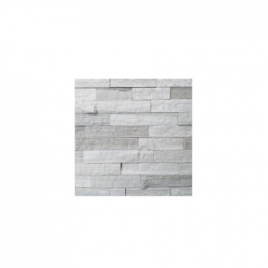 Natūralus akmuo , MARMURAS, HYCT06M, 1vnt. - 0.09m2