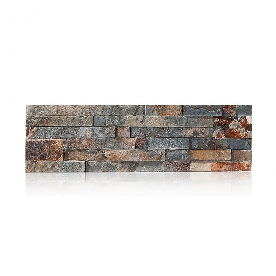 Natūralus akmuo , SKALŪNAS, RS15S-5, 1vnt. - 0.09m2