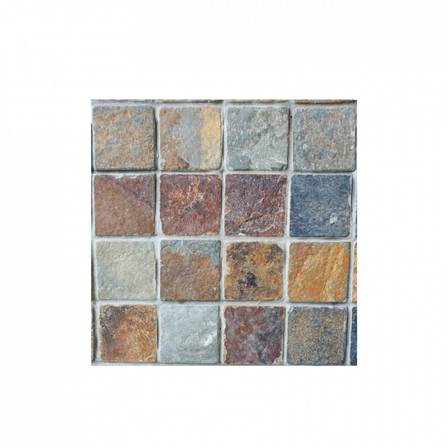 Natūralus akmuo , SKALŪNAS, HYMS018, 1vnt. - 0.09m2