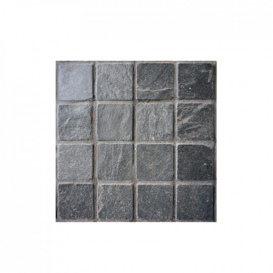 Natūralus akmuo , SKALŪNAS, HYMS017, 1vnt. - 0.09m2