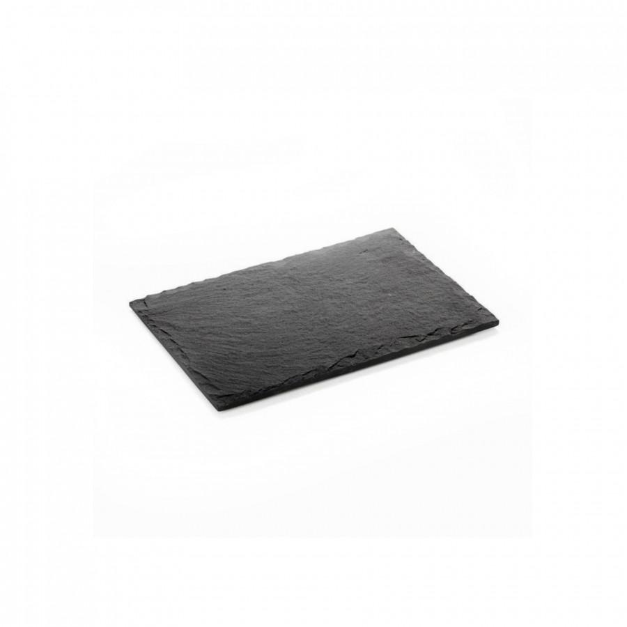 Skalūnas, 30x20 cm, 6 mm, THICK98