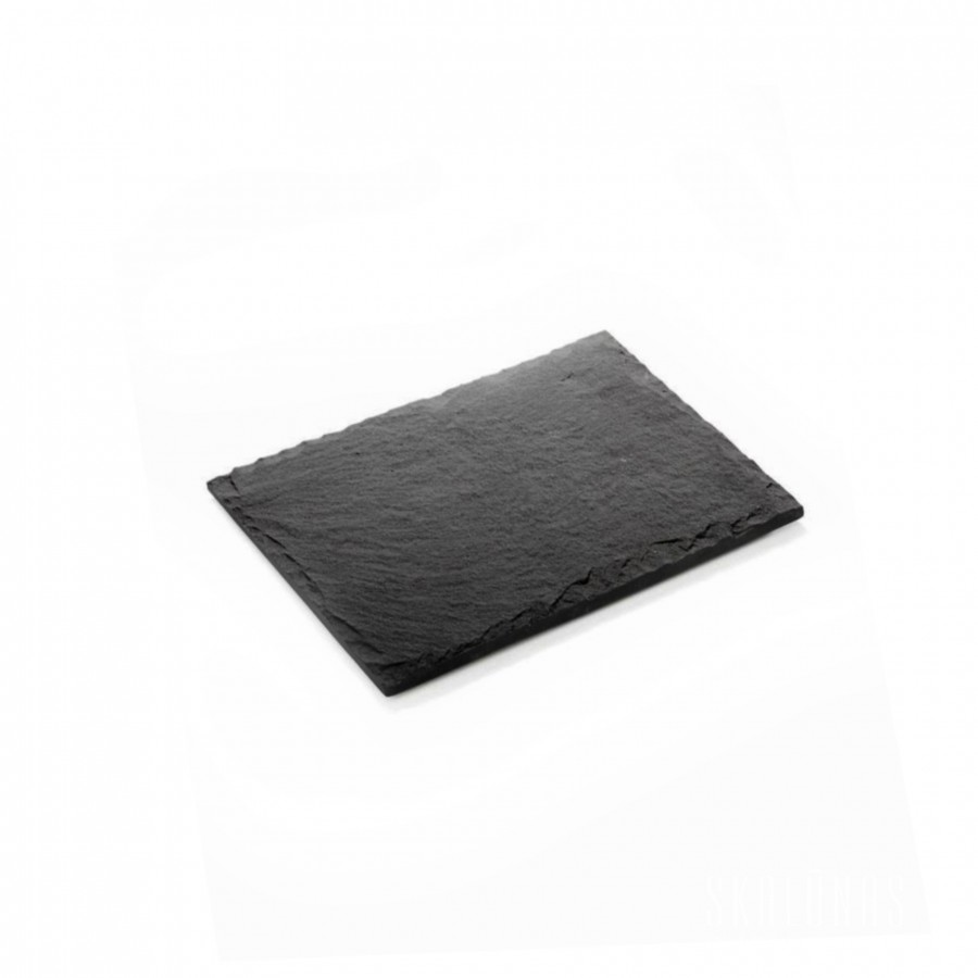 Skalūnas, 40x25 cm, 4-5 mm, ECO5