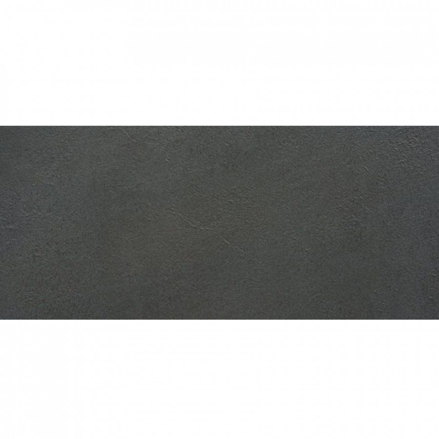 CALCE NERO, 1000x3000, 3240x1620, kvarco plokštė