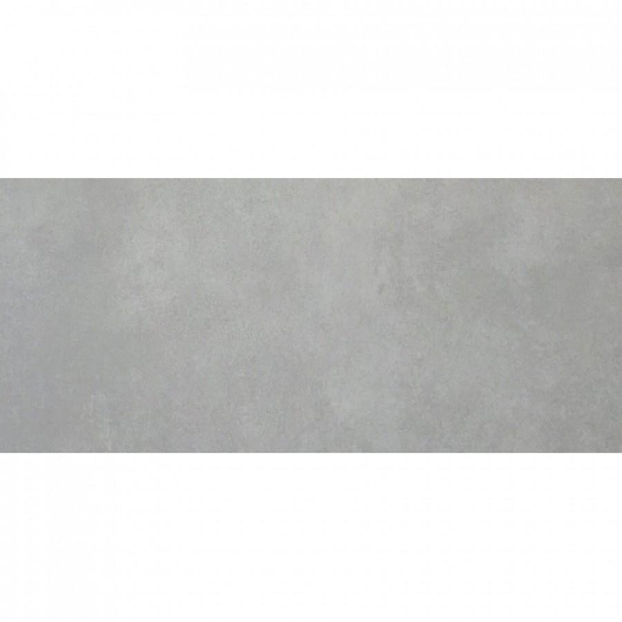 ECON CEMENT SILVER, 1000x3000,  kvarco plokštė