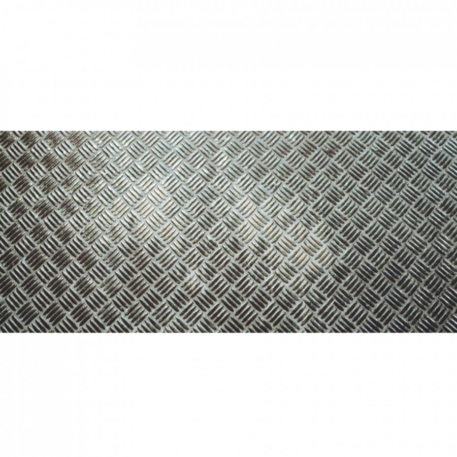 METALLI PLUMBEO , 1000x3000, 1000x1000 ir kt., kvarco plokštė