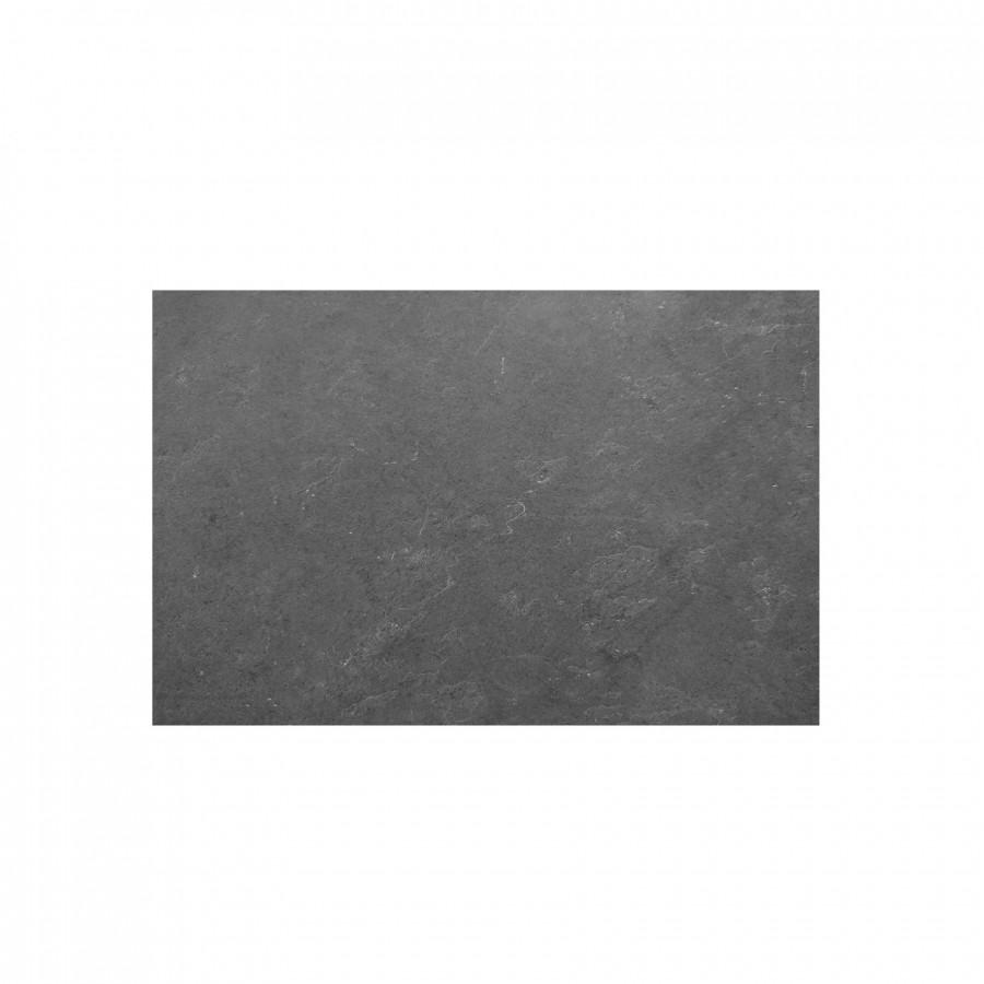 19.50 eur/m2 - Natūralus akmuo , SKALŪNAS, GRAFFITI, 1vnt. - 0.18m2