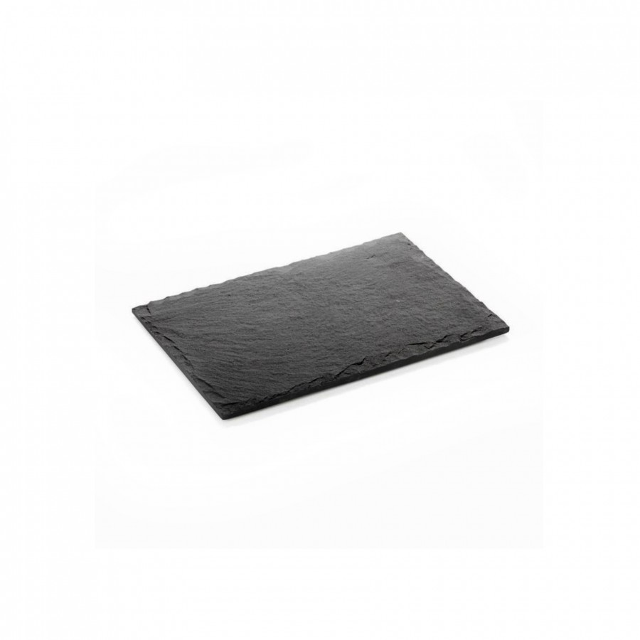 Skalūnas, 30x20 cm, 4-5 mm, ARD12, 4C