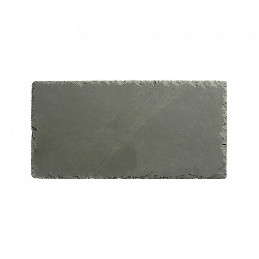 Skalūnas, 40x20 cm, 5-7mm, Exellent