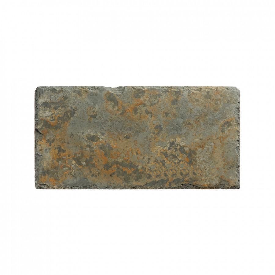 Skalūnas, 40x22 cm, 6-8mm, Exellent