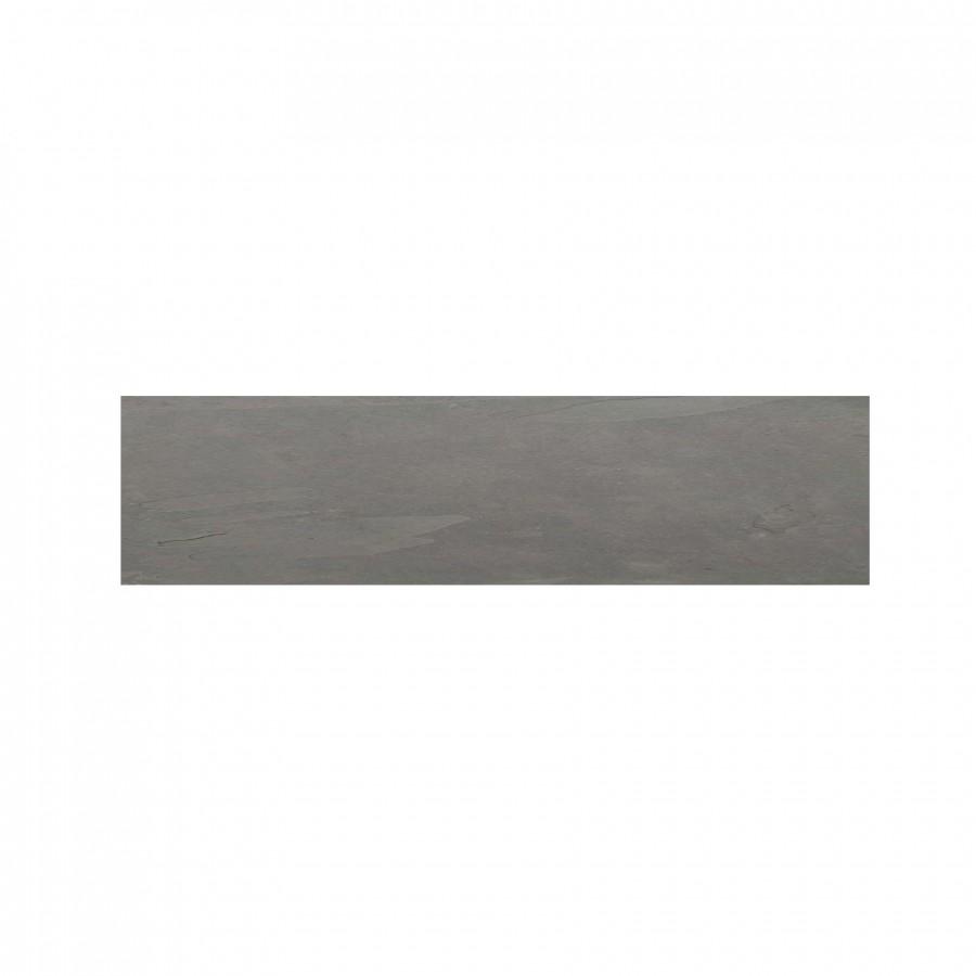 18 eur/m2 - Natūralus akmuo, SKALŪNAS, GREY GREEN, 1vnt. - 0.09m2