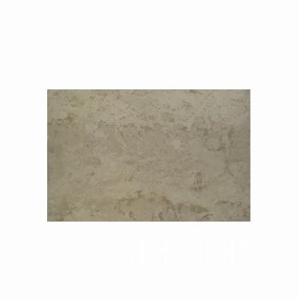 Natūralus akmuo, KALKAKMENIS, DIRTY white/ Beige, 1vnt. - 0.18m2