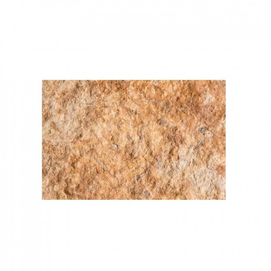 Natūralus akmuo, KVARCITAS, CARIOCA, 1vnt. - 0.18m2