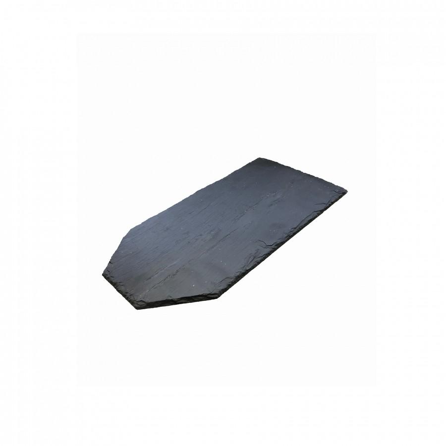 Skalūnas, 40x20 cm, 4-5 mm, HEAVY EC