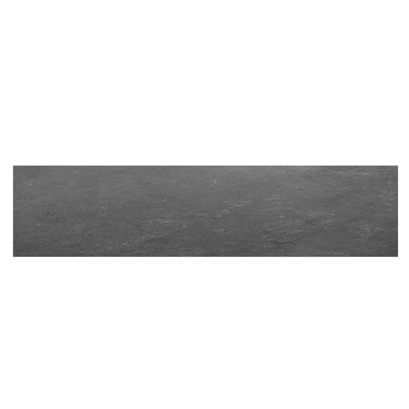 29.50 eur/m2 - Natūralus akmuo , SKALŪNAS, GRAFFITI, 1vnt. - 0.15m2