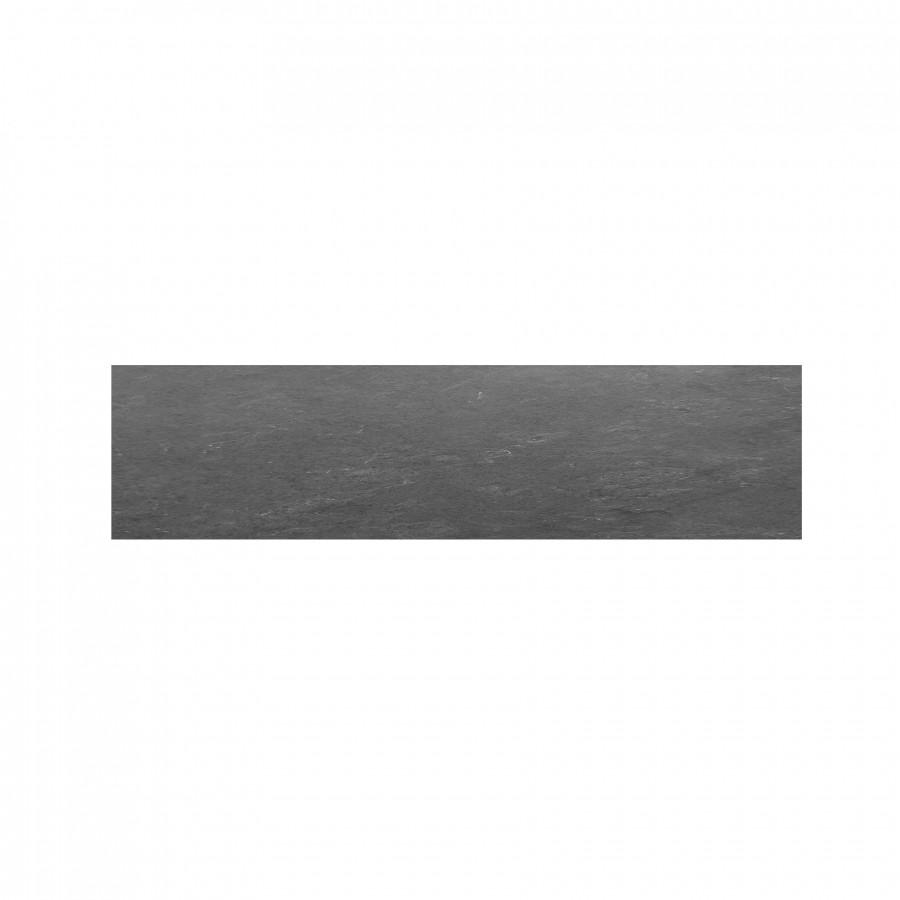 22.75 eur/m2 - Natūralus akmuo , SKALŪNAS, BR-GRFT1512, 1vnt. - 0.09m2