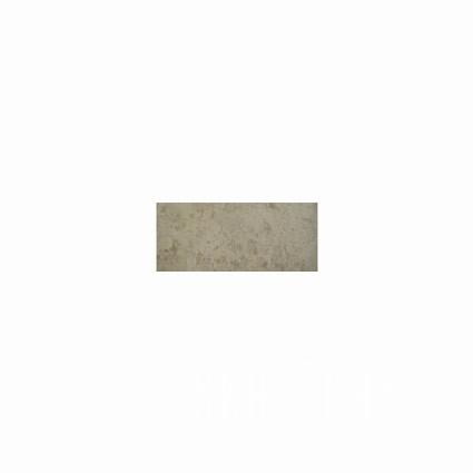 26.50 eur/m2 - Natūralus akmuo, KALKAKMENIS, DIRTY white/ Beige, 1vnt. - 0.03 m2