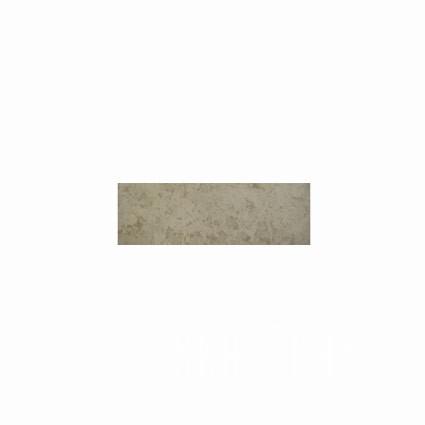 26.50 eur/m2 - Natūralus akmuo, KALKAKMENIS, DIRTY white/ Beige, 1vnt. - 0.04 m2