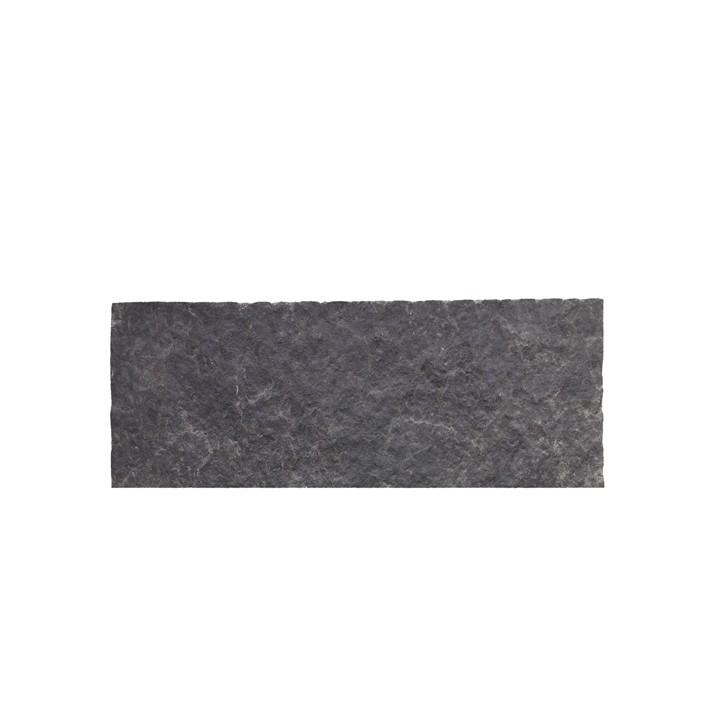 30.25 eur/m2 - Natūralus akmuo, Kvarcitas, QUARC6015 1vnt. - 0.09m2