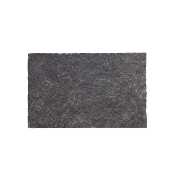 30.25 eur/m2 - Natūralus akmuo, Kvarcitas, QUARC6030B 1vnt. - 0.18m2