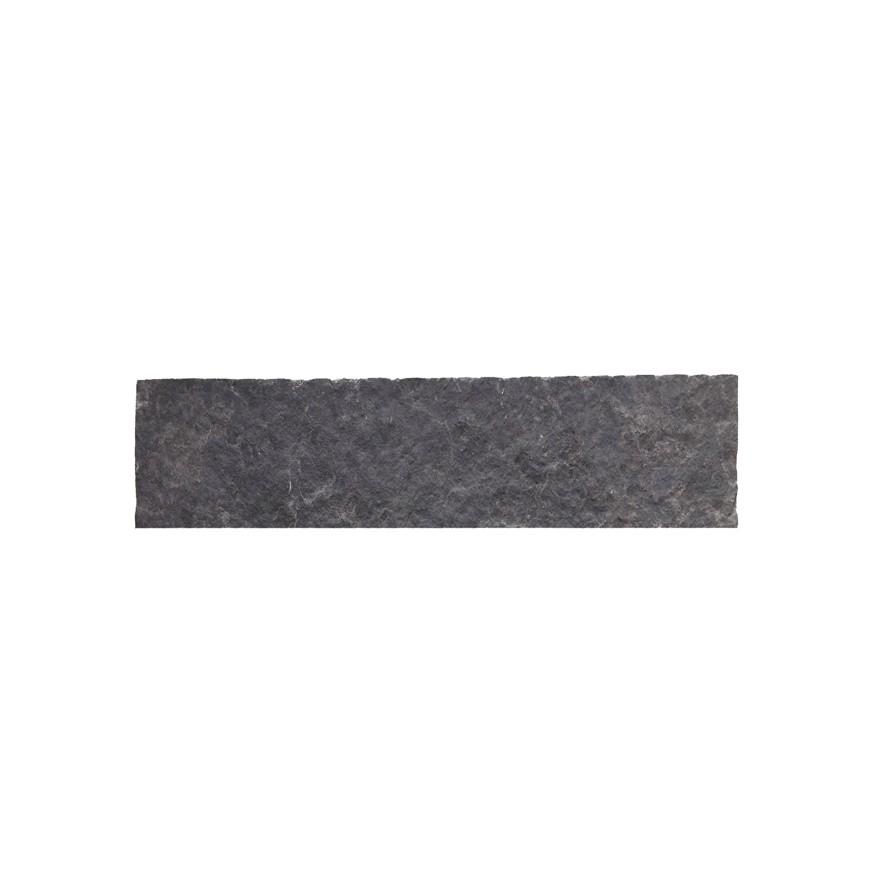 30.25 eur/m2 - Natūralus akmuo, Kvarcitas, QUARC6010B 1vnt. - 0.06 m2